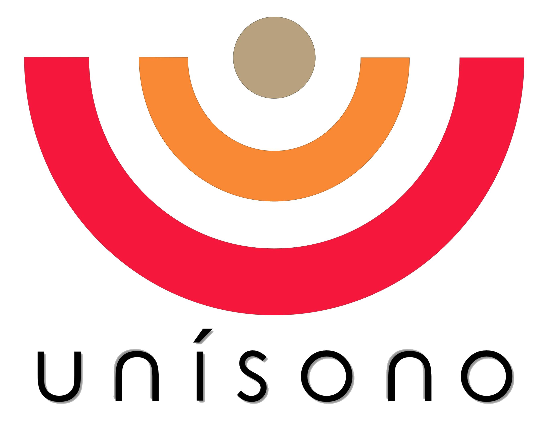 Galeria Unisono